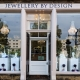 Jewellery by Design Linlithgow